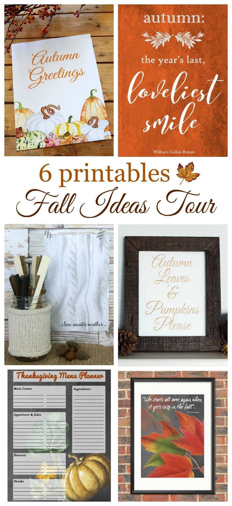 day-4-printables