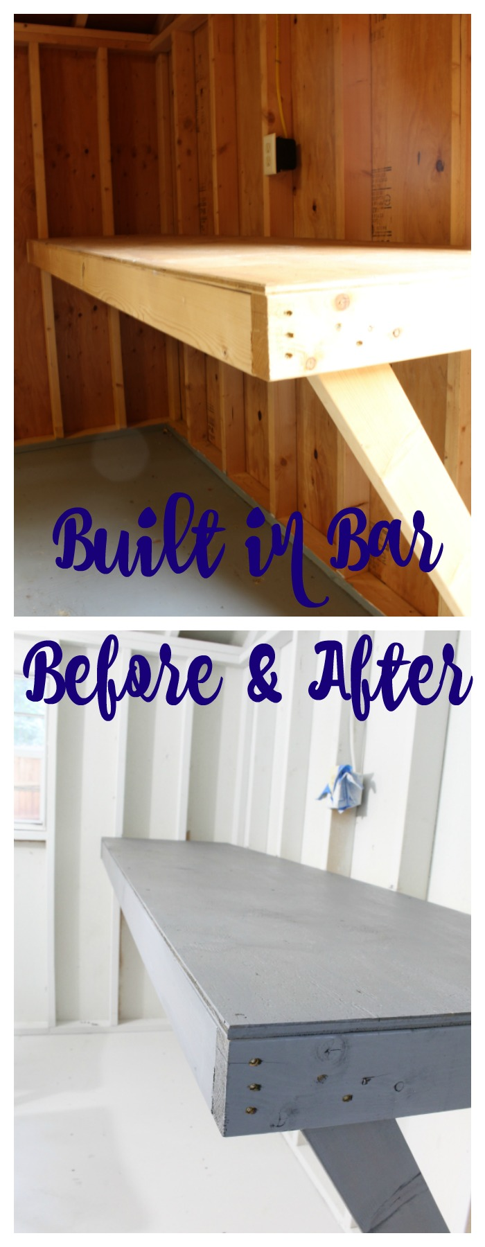 built-in-bar-before-and-after-she-shed-one-room-challenge