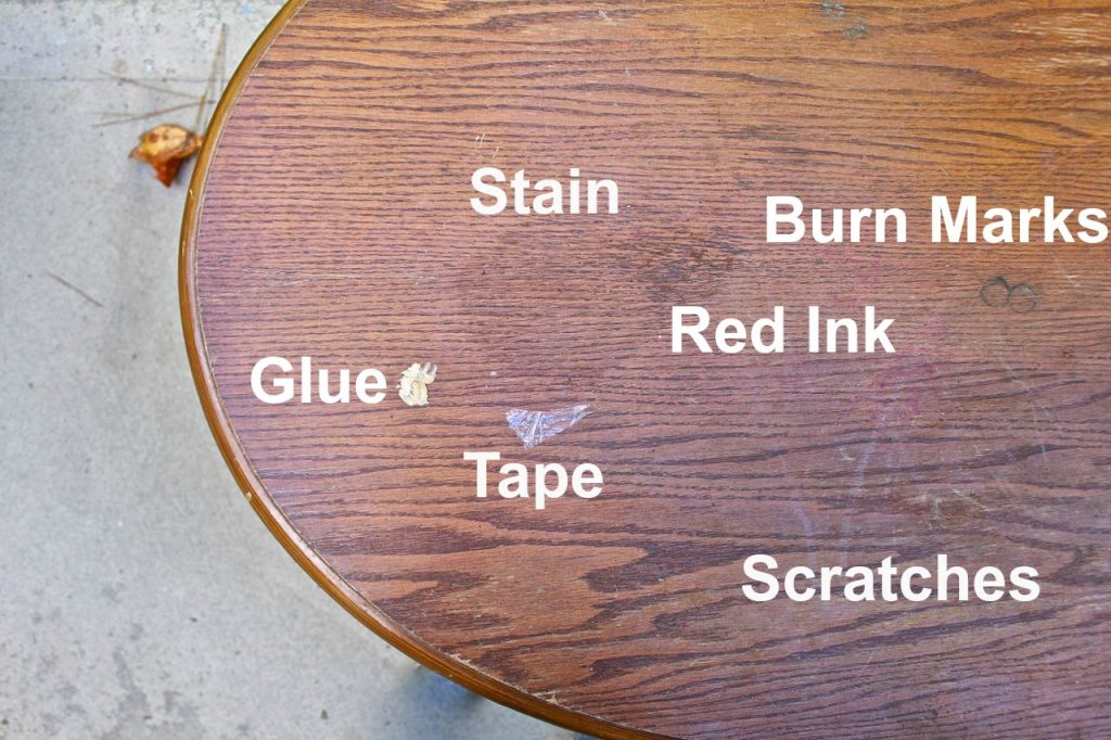 coffee-table-damage