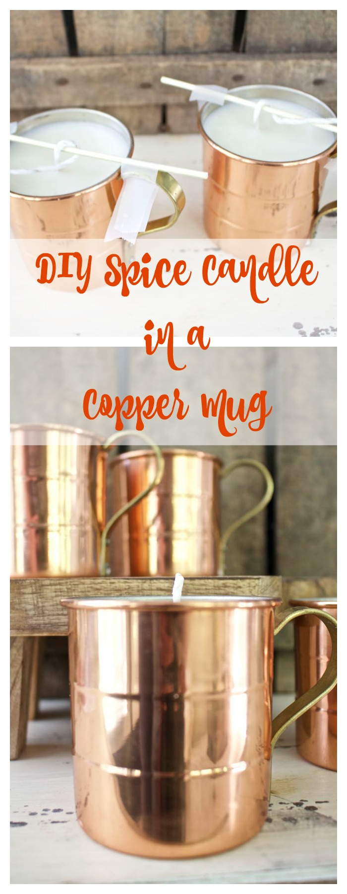 diy-spice-candle-in-a-copper-mug-collage