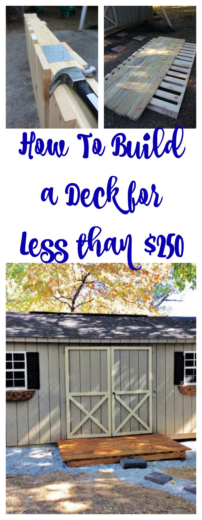 how-to-build-a-deck-for-less-than-250