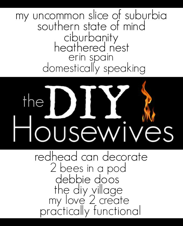 new-diy-housewives-flame-5-1
