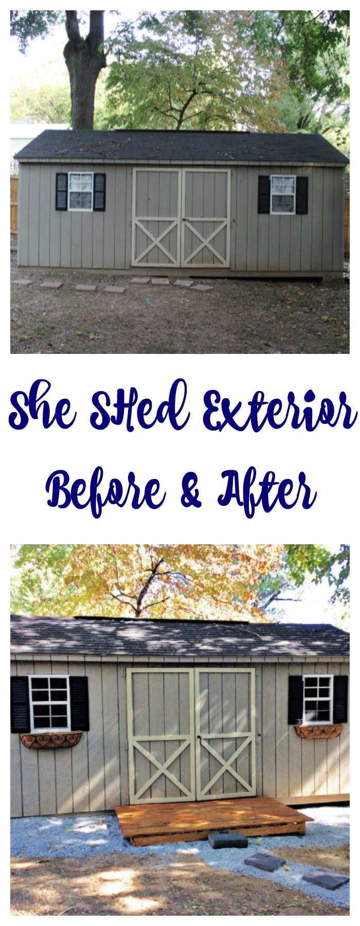 she-shed-exterior-before-after-one-room-challenge