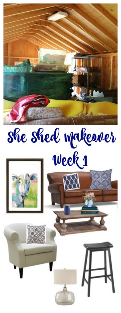 she-shed-week-1-