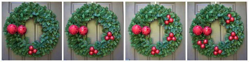 4-wreaths-in-a-row-picmonkey-image