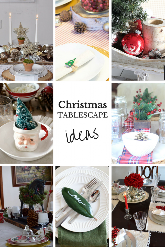 christmas-tablescape-short