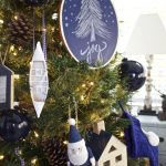 Budget Friendly DIY Christmas Decorations