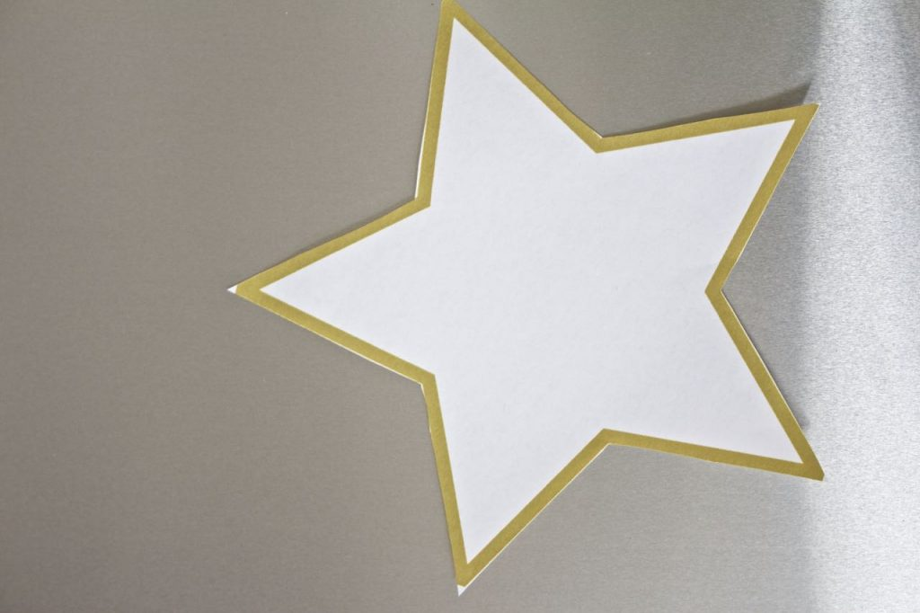we-printed-this-star-pattern-to-use-to-cut-the-roof-flashing-for-the-silver-star