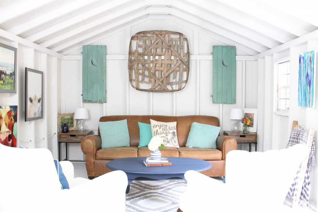 she-shed-makeover-one-room-challenge