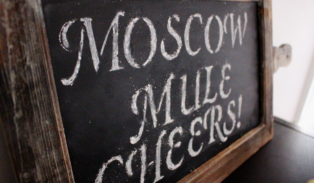 christmas-moscow-mule-station-and-diy-tray-6-1024x597