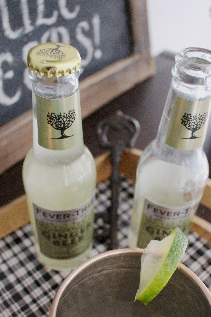christmas-moscow-mule-station-and-diy-tray-7-683x1024