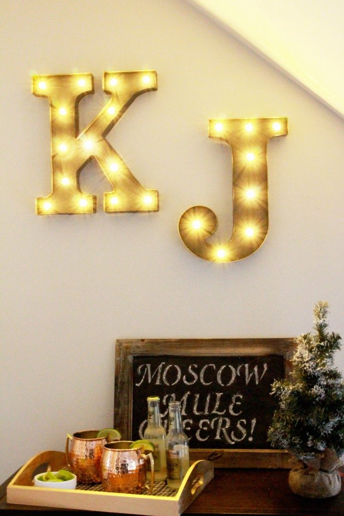 christmas-moscow-mule-station-and-diy-tray-101-683x1024