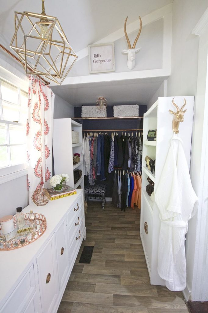 closet-makeover-one-room-challenge-closet-makeover-reveal