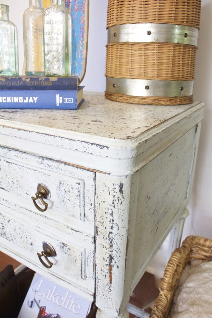 diy-painted-furniture-makeover-saltwash-painted-furniture