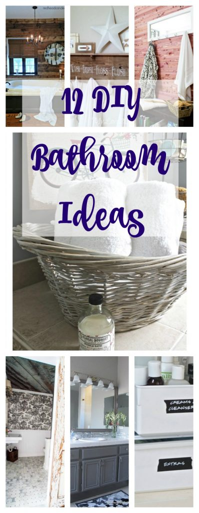 12-diy-bathroom-ideas