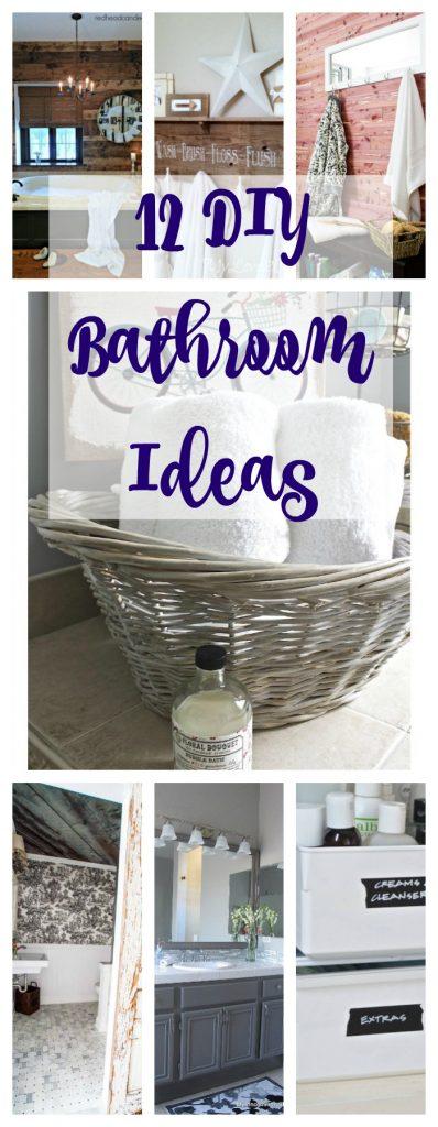 12-diy-bathroom-ideas