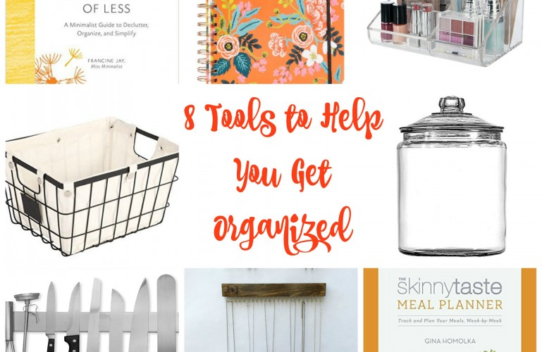 8-tools-to-help-you-get-organized