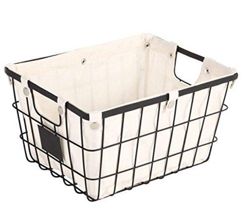 better-homes-gardens-basket