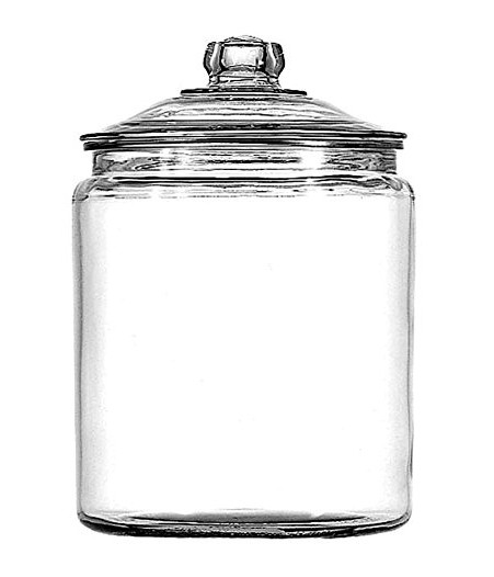 glass-jar