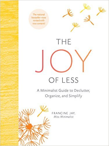 joy-of-less
