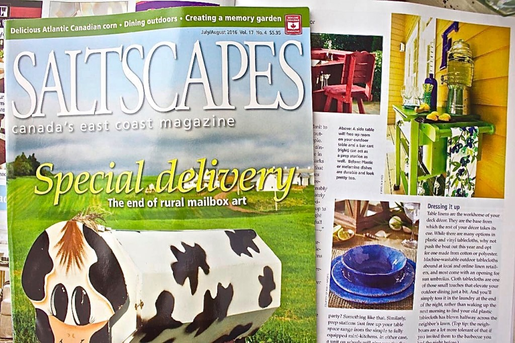 saltscapes-magazine-feature