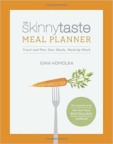 skinnytaste-meal-planner