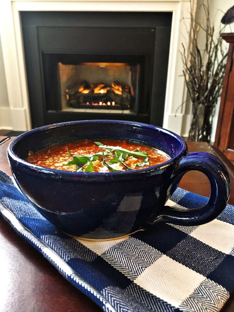 tomato-soup-is-a-favorite-wintertime-meal
