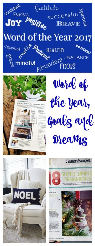 word-of-the-year-goals-and-dreams