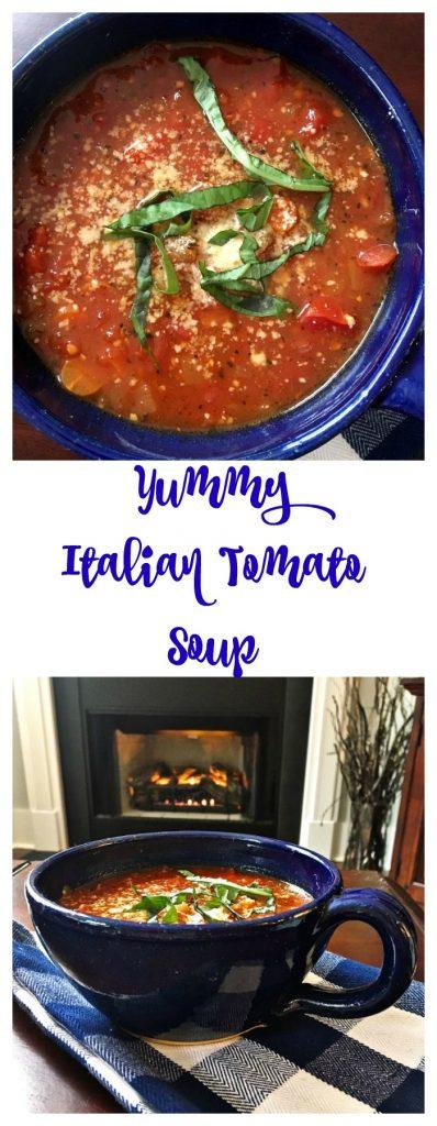yummy-italian-tomato-soup
