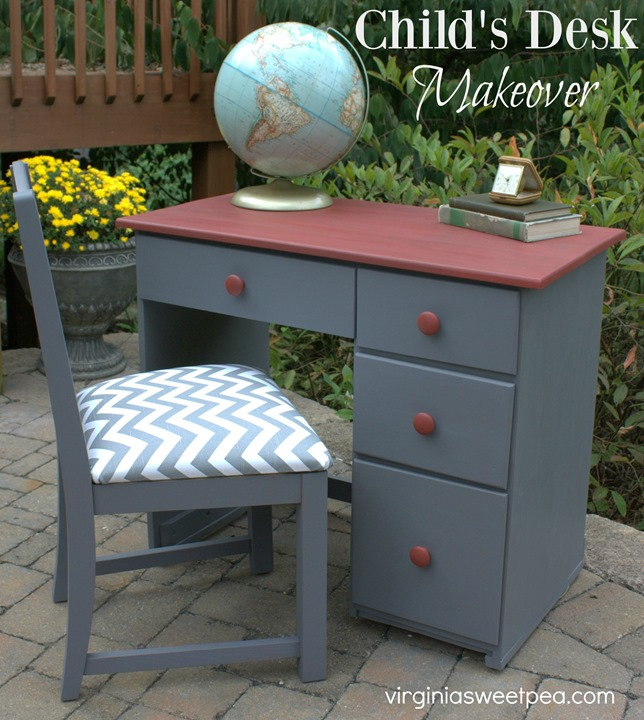 Childs-Desk-Makeover-with-Dixie-Belle-Paint-virginia-sweet-pea_thumb