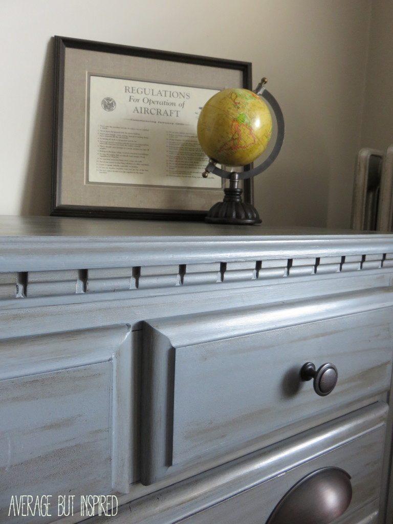 Dresser-finished-closeup-3-768x1024