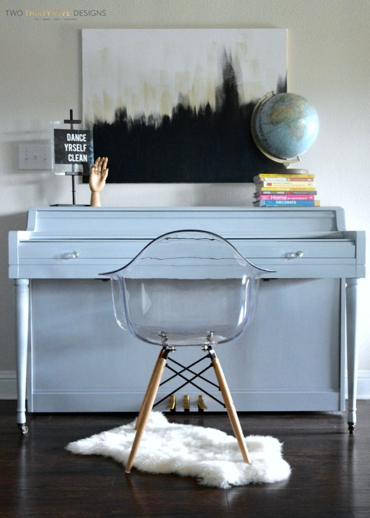 Gray-Painted-Piano-by-Two-ThirtyFive-Designs-1