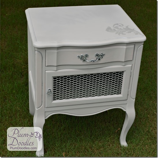 Gray-and-silver-stenciled-night-stand-wm_thumb