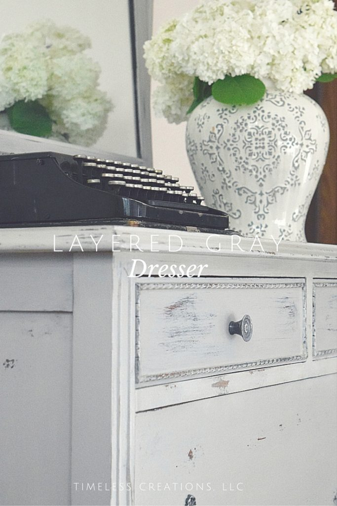 Layered-Gray-Dresser