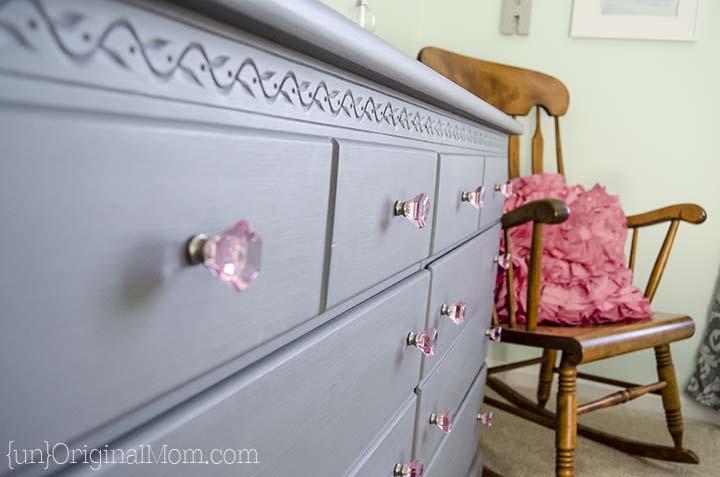 gray-and-pink-dresser-makeover-jpg03