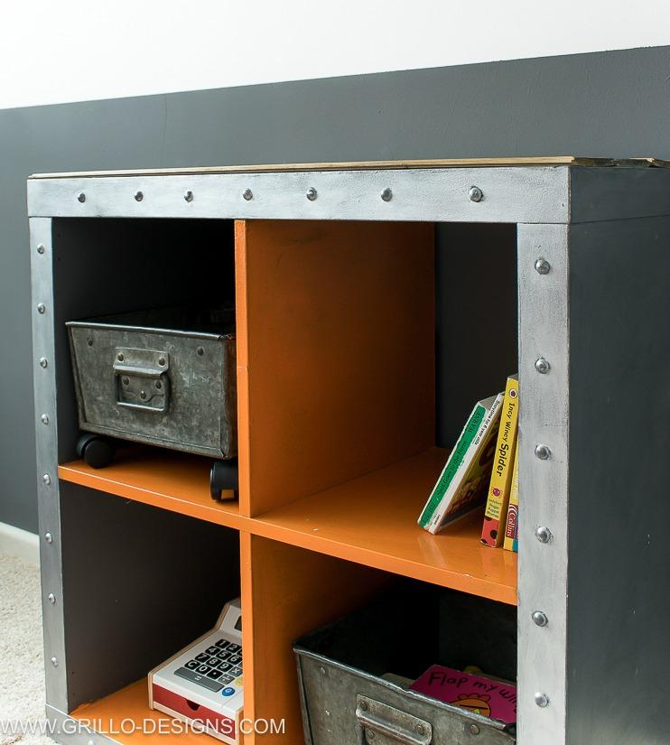 ikea-kallax-hack-in-a-boys-bedroom-grillo-designs-www.grillo-designs.com-1-of-1-6