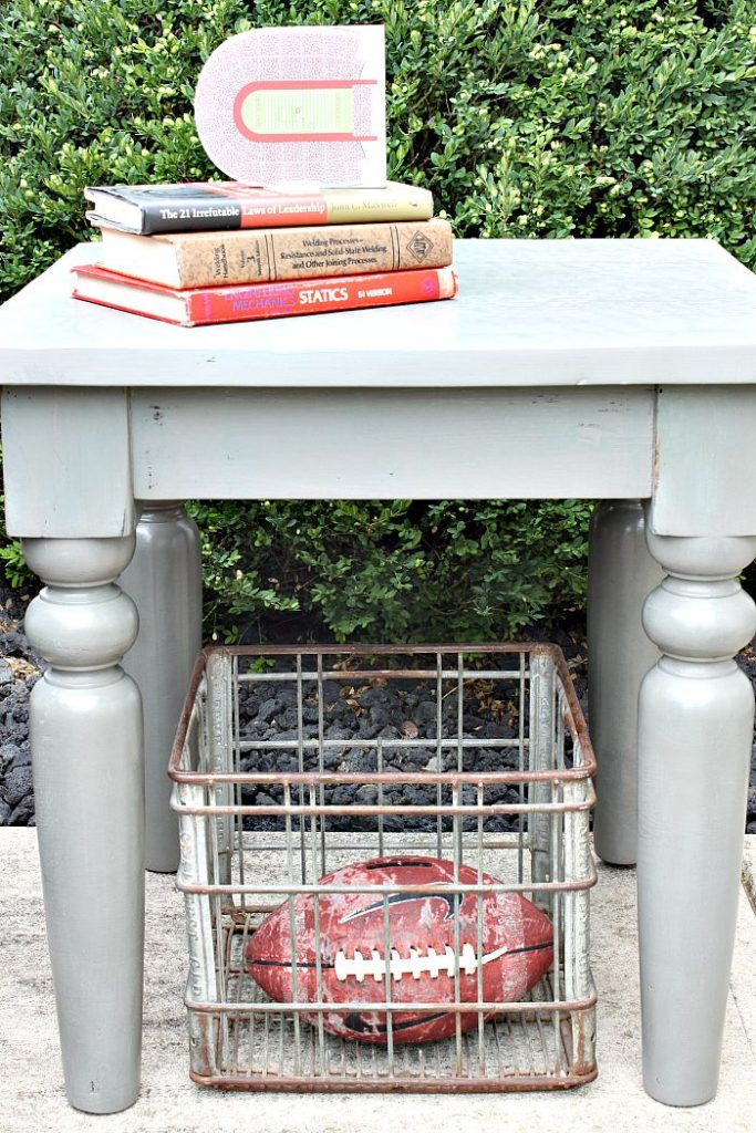 rustic-masculine-painted-side-table-3