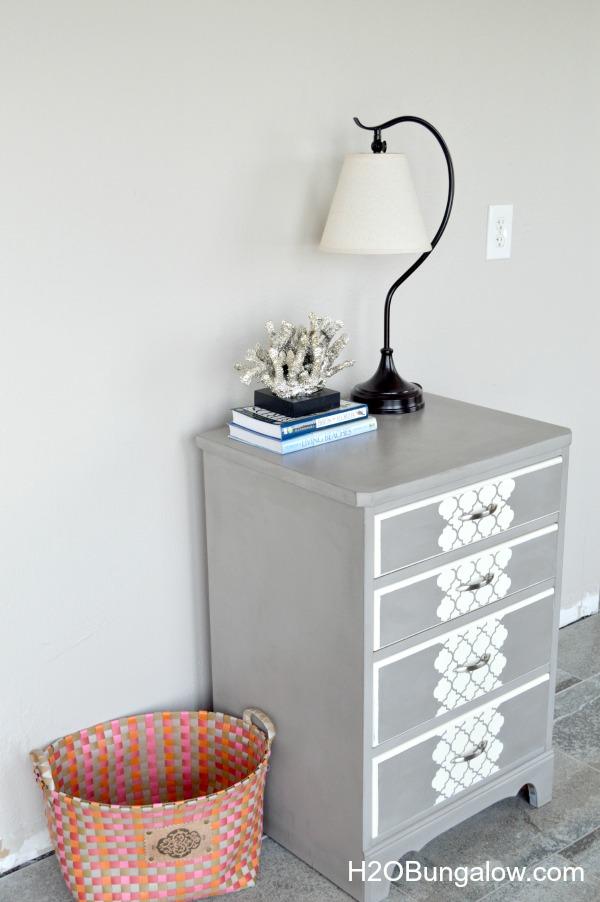 stenciled-dresser-drawers-H2OBungalow