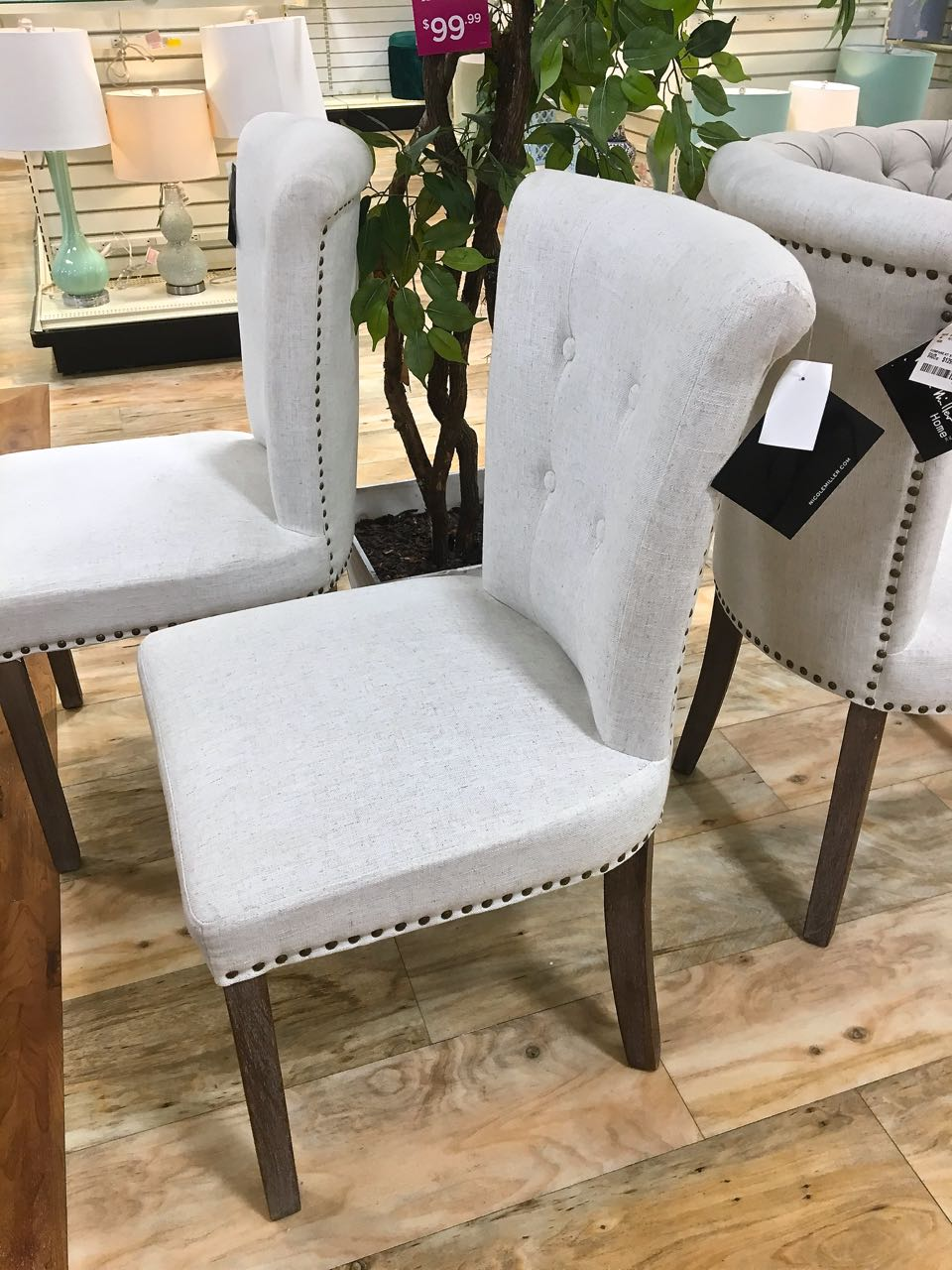 Find home goods furniture from a vast selection of Chairs. Get great deals on eBay!