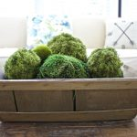 DIY Aged Market Basket – Thrifty Style Team