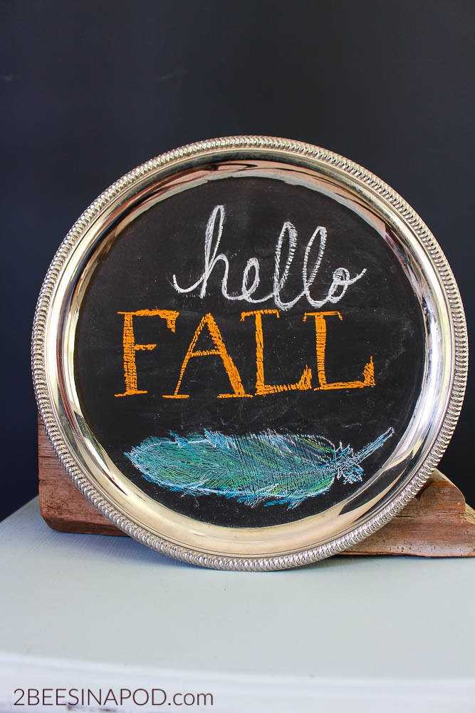 free-fall-decorating-ideas-chalkboard-art