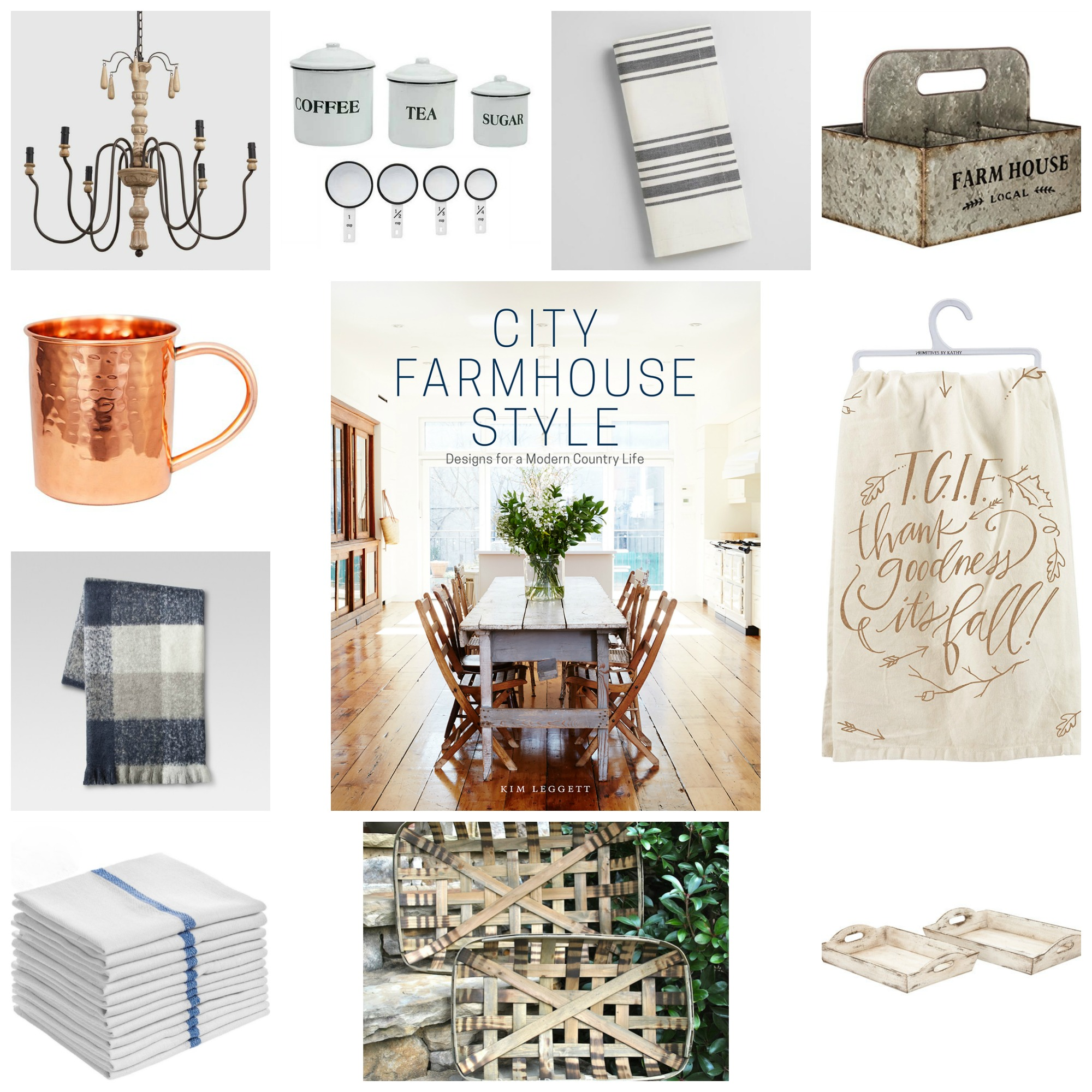 100 Home Decor Stores Franklin Tn Furniture Gibson Furniture Gallatin Tn Furniture