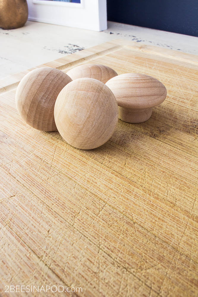 31 Inspirational Floor Boar Laminate Cutter For