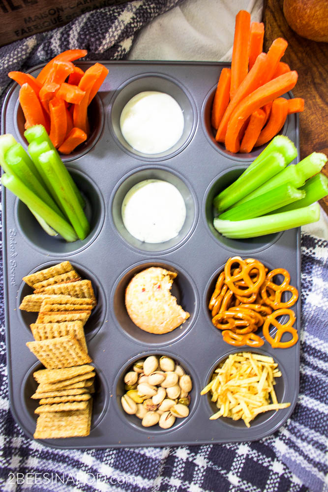 Perfect Fall Picnic Ideas Back To Basics 2 Bees In A Pod