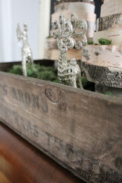 12 Creative Christmas Tree Ideas – DIY Housewives Series