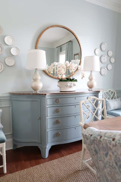 35 Amazing Room Makeover Reveals