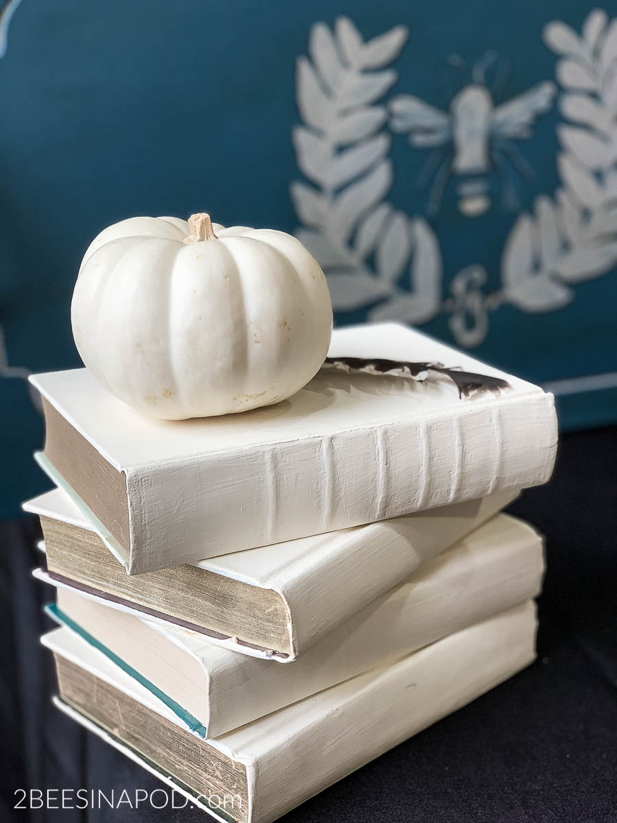 12 Fall Decor Items to Buy at the Thrift Store