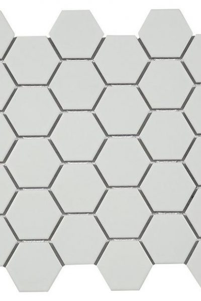 Honeycomb tile