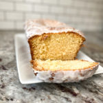 Joanna Gaines Lemon Bread Recipe