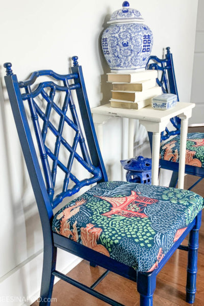 8 Beautiful Painted Furniture Makeovers